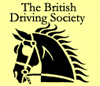 British Driving Society